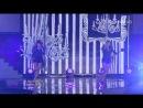 [PERF] 111231 Sistar - Ma Boy & So Cool @ MBC Gayo Daejaejun