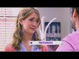Виолетта: 1 сезон, 80 серия [Отрывок 2] \ Violetta: Temporada 1, Serie 80 [Fragmento 2] (Эпизод, Capitulo, Episodio)