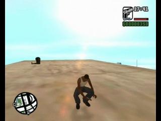 GTA:San Andreas ������ ���