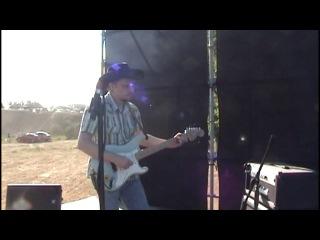 Full Band � ��������-�����������