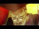 Горизонт посреди пустоты / Kyoukai Senjou no Horizon / 1 сезон 5 серия